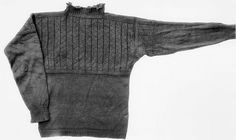 Crochet Yarn, Knitting Yarn, Knitting Patterns, Sheep Art, Nautical Fashion, Pullover, Pulls, Workwear, Knitting Projects