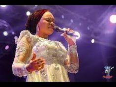 50 Yoruba Praise Worship - Non stop Yoruba Gospel Praise & Worship Songs - Mix 2018 - YouTube Worship Songs Lyrics, Praise And Worship Songs, Download Gospel Music, Youtube, Parenting, Kids, Young Children, Boys, Children
