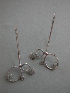 Jaime Jo Fisher Jewellery