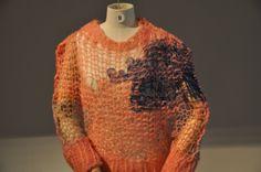 tricot - fashion museum antwerp