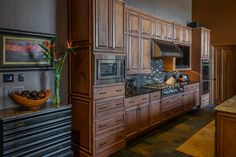 kitchen design guy sioux city golden granite with a pillowed 309