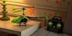 Glow In the Dark Hercules Unbreakable 3.5CH RC Helicopter $39.95  - http://www.pinchingyourpennies.com/glow-dark-hercules-unbreakable-3-5ch-rc-helicopter-39-95/ #Blackfriday, #Jane, #Pinchingyourpennies, #Toys