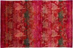 abc home rugs - - Yahoo Image Search Results