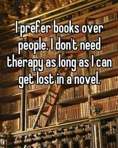 31 Confessions Any Book Lover Will Understand Give me a good cup of tea and my cats next to me and I'm a happy person. 31 Confessions Any Book Lover Will Understand Quotes Dream, Life Quotes Love, I Love Books, Good Books, Books To Read, Retro Humor, Book Memes, Book Quotes, Quotes Quotes