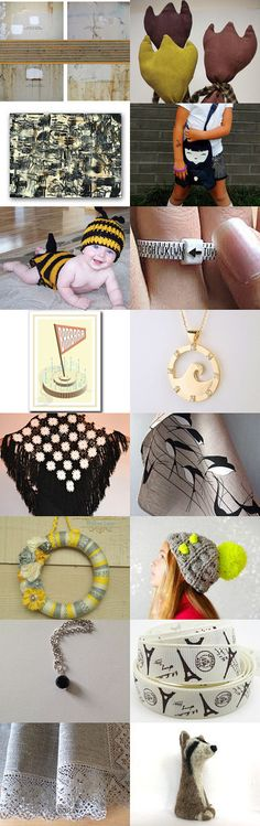 January finds by Inga Remeikė on Etsy--Pinned with TreasuryPin.com