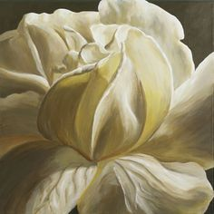 Google Image Result for http://www.riverstonegallery.com/floral_prints/Images/gardenia_fs.jpg