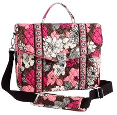 50-70% off Selected Styles at Vera Bradley http://poshonabudget.com/2015/02/50-70-off-selected-styles-at-vera-bradley.html via @poshonabudget