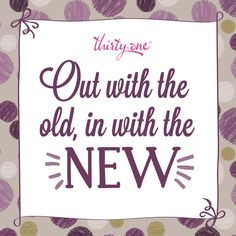 New fall catalog out September 1st.  Excited for the new items and fall colors.  www.MyThirtyOne.com/Angela22