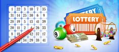 Lottery Spells | Spells For Lottery Luck Spells, Money Spells, How To Get Rich, Give It To Me, Country Dates, Wrong Number, Lottery Tickets, Spell Caster, Winning The Lottery