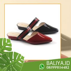 Jual Sandal Wedges Sandal Wedges, Wedge Sandals, Bali, Loafers, Shoes, Fashion, Travel Shoes, Moda, Zapatos