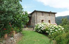 Bottino - San Martino in Freddana - Lucca http://www.salogivillas.com/en/villa/bottino-22B2