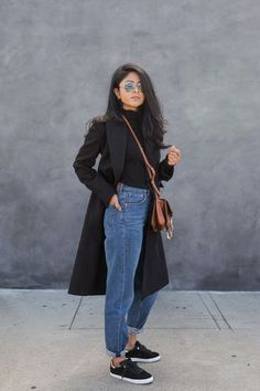 We gathered some of the best casual clothes for women we could find to inspire you to put together casual female outfits that fit your needs. Check more at snazzylair.com
