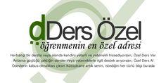 Mehmet Atlı Sitemize Muğla 'dan yeni bir eğitici eklendi. İncelemek için lütfen tıklayınız. http://dersozel.com.tr/mugla/mehmeatli