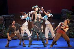 Dance Shows-Stage-Peter Pan-TRIBAL LOST BOY COSTUME Fancy Dress All Ages /& Sizes