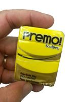 Choosing Premo Sculpey? Baking and Polymer Crafting Tips