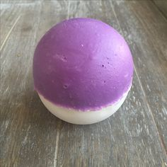 Roller bathbomb lush kitchen exclusive mothersday