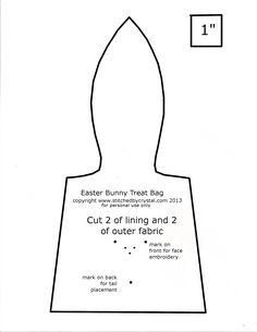 Displaying bunnybag.jpg