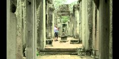 chicvoyageproductions.com The 1 minute Angkor Wat (Siem Riep)