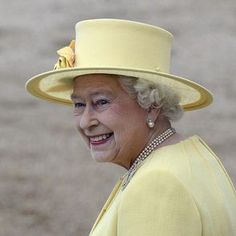 The Queen is travelling to Northern Ireland as part of her Diamond Jubilee tour of the UK