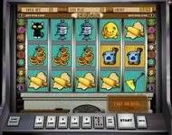 Игровые автоматы оплата смс