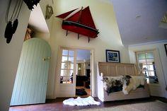 Beautiful Irish sheepskin rugs from The Wild Atlantic Way http://irishhidedesigns.ie/