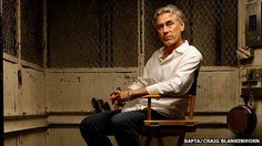 Tony Gilroy -- BBC News - Top 10 tips for writing a Hollywood blockbuster
