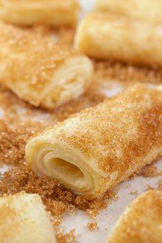 Keto Desserts, Keto Snacks, Health Desserts, Ketogenic Recipes, Low Carb Recipes, Best Low Carb Meals, Easy Keto Recipes, Health Recipes, Comida Keto