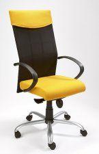 Techno 2000 Chair