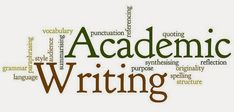 Academic Writing: What Is the Difference Between an Essay, a Dissertation and a Thesis?