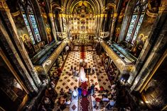 Photo published on 18 February 2019 by Mihai Roman (Bucharest, Romania) in MyWed Wedding Photographers Community Bucharest, Romania, Wedding Ceremony, Cool Photos, 18th, Wedding Photography, Wedding Photos, Wedding Pictures