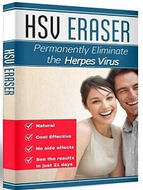 HSV ERASER is a holistic cure for herpes. HSV Eraser consists of natural herpes remedies. hsv eraser has no side effects. Source by ly. Genital Herpes Cure, Herpes Simplex Virus, How To Get Rid, How To Remove, Home Remedies For Herpes, Pseudo Science, Cold Sore, Immune System, Herpes Remedies