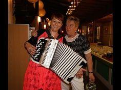 Tydinge Fredag,s Dans den30 maj 2014 musik :Jenny Saléns