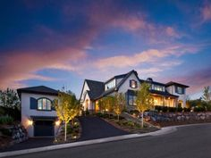 Another one of my amazing dream homes. $6,995,000  1151 SEASONS DR, Park City UT 84060