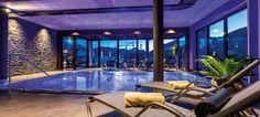 Hotel Das Marent in Fiss | Travador.com Kurzreisen