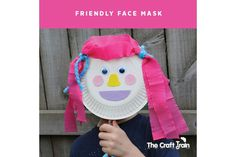 Friendly_face_mask_wide