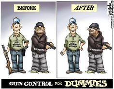 pro gun control argument essay 12 Gun Control Articles to Support Your Argumentative Essay . Pro Gun, Gun Humor, Law Abiding Citizen, Liberal Logic, Gun Rights, Civil Rights, Thing 1, Rolodex, Tatoo