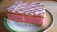 U nás doma velmi oblíbený a zmizí ze stolu v průběhu štědrého dne. Autor: Mineralka Different Cakes, Vanilla Cake, Tiramisu, Cheesecake, Sweets, Food And Drink, Keto, Ethnic Recipes, Dan
