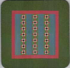Amish Quilts, Stephen Brown, San Francisco Museums, Kids Rugs, Antique Quilts, Small Quilts, Welsh, Quilt Making, Quilting Projects