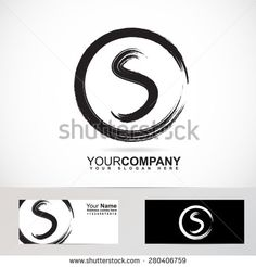 S Logo Stock Photos, Images, & Pictures | Shutterstock