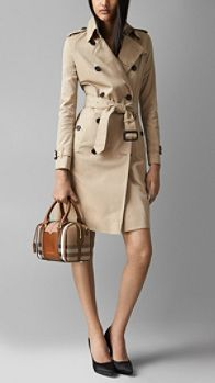 b84f66bf8fde 22 Best Burberry!!! images