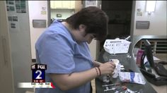 KTVI-MO: Missouri Seniors Losing Access To Doctor Due To ObamaCare Medic...