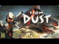 ▶ From Dust (Eine Runde Mit) Let's Play - YouTube