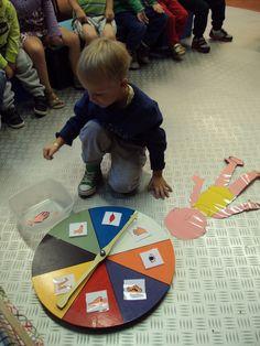 Image Gallery – Page 338966309450593009 Cutting Activities, Indoor Activities For Kids, Kids Learning Activities, Kindergarten Activities, Preschool Activities, Crafts For Kids, Childhood Education, Kids Education, Eid Cards