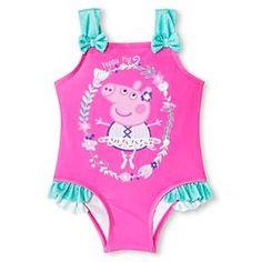 317c8cba4119a 14 Best Peppa images | Little girls, Toddler girls, Little girl fashion