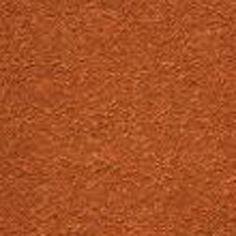 Pownall Carpets Comfort Twist Extra Ginger