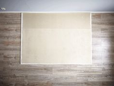 This GIF shows how to make a bed base using IKEA METOD kitchen cabinets.