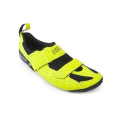 Buy your Bont Riot Tri Shoe (Exclusive) - Cycling Shoes from Wiggle. Triathlon Shoes, Cycling Shoes, Sports Equipment, Sneakers, Training, Fashion, Tennis, Moda, Slippers