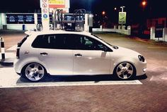 Volkswagen Polo, Jdm Cars, Play Golf, Young Man, Dean, Audi, Motorcycles, Shopping, Sport Cars