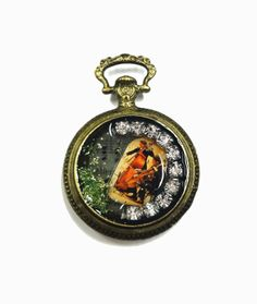Resin Crafts: Resin Time is Anytime - Artist Submissions Group Four