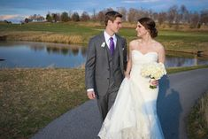 April 2019 Wedding of the Month ~ Sarah Kleinman & Dan Melville - RiverCrest Weddings - Montgomery County, Chester County & Philadelphia's premier wedding venue. Our Wedding, Wedding Venues, Chester County, Wedding Moments, Dance The Night Away, Wedding Planning, Groom, Club, Bride